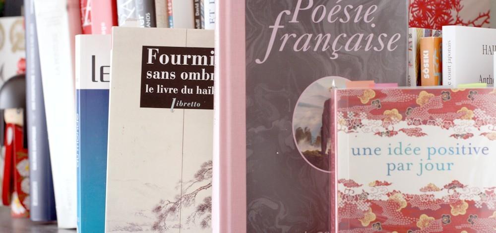 """""""Ray's day"""" 2018, partageons notre amour des livres"""